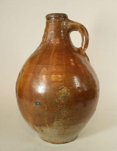 stoneware Frechen