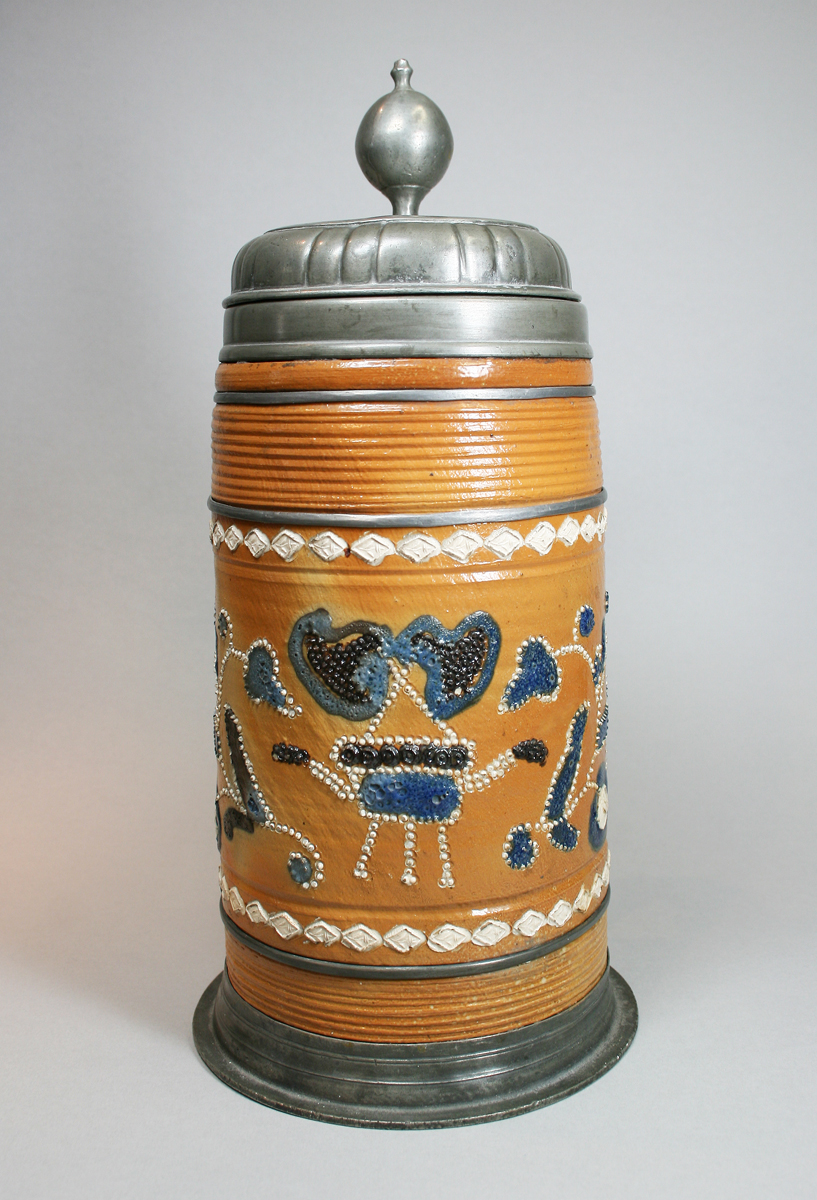 Altenburger Perlkrug