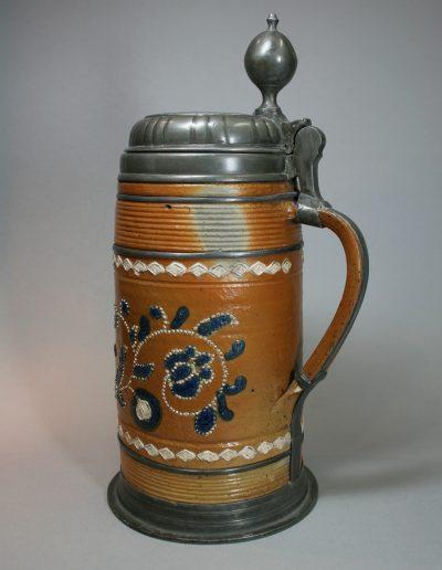 ein Altenburger Perlkrug